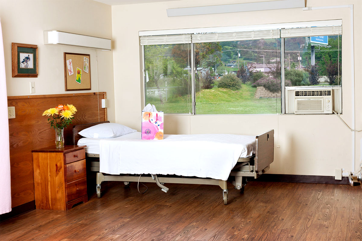 Rose Haven Nursing Center Avalon Health Care