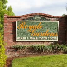 Royale Gardens6