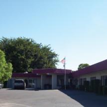 San Luis 1